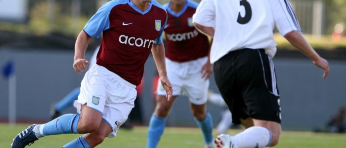 Team Quality or Playing Conditions Have a Best Effect on Football Betting
