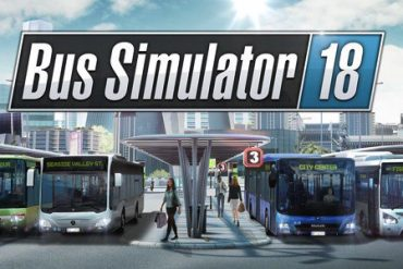 The Best Tips and Tricks for Bus Simulator 18
