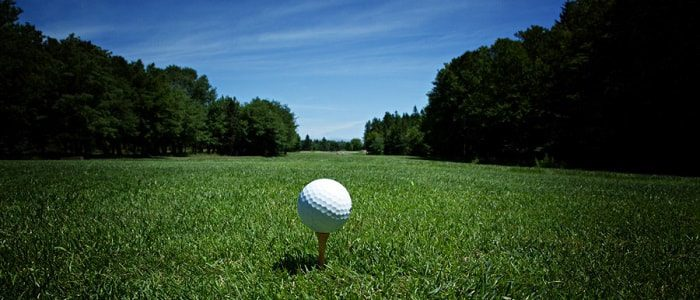 Understanding Your Options Golf Balls by Category