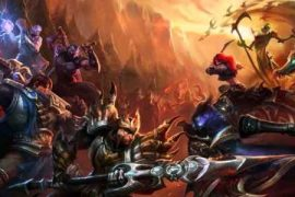 The Basics Of League of Legends Android - What Every New Player Needs To Know