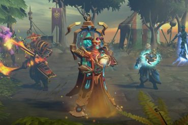 Realize the Benefits of Dota 2 Account boosting